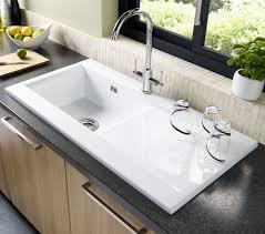 designer waschbecken gã nstig keramik waschbecken küche ikea ideen für zuhause altes