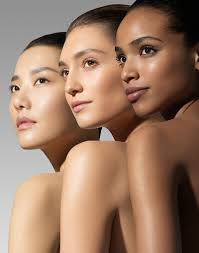 waxing la bella dona spa u0026 salon richmond virginia