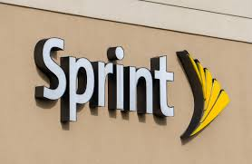 sprint to test blockchain platform for connecting telecoms coindesk
