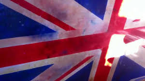 union jack painting youtube union jack painting