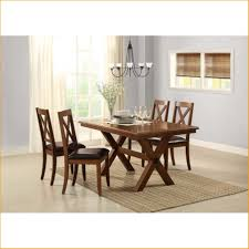 kitchen chairs at walmart bright patio outdoor patio furniture
