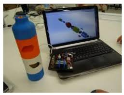 education sciences free full text elearning and emaking 3d