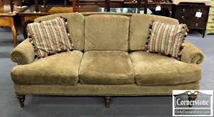 Clayton Marcus Sofa by Sofas U0026 Loveseats Baltimore Maryland Furniture Store U2013 Cornerstone