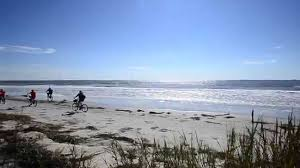 Kiawah Island Beach House Rentals by 70 Forestay Court Kiawah Island Sc Vacation Rental Youtube