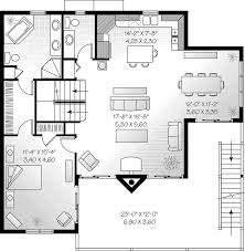 houseplans and more aramingo coastal home plan 032d 0587 house plans and more