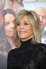 over 60 years old medium length hair styles 60 best hairstyles and haircuts for women over 60 to suit any taste
