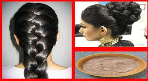 Natural Hair Growth Remedies For Black Hair Magical Hair Mask For Faster Hair Growth Stop Hair Loss Indian
