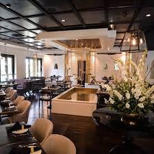 noi thai cuisine honolulu restaurant honolulu hi opentable