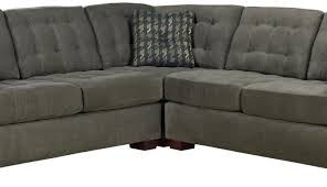 Costco Chaise Lounge Sofa Prominent Sectional Sofas At Costco Remarkable Sectional