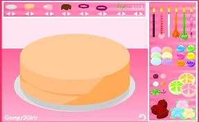 decor cake decoration games style home design wonderful under