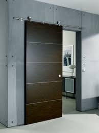 modern door modern interior sliding door m9a188cz63qtsylnek9sqab0gn45olw9whxez15wao jpg