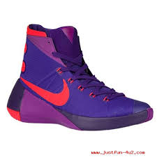 basketball black friday order cheap nike hypershift men u0027s basketball shoes