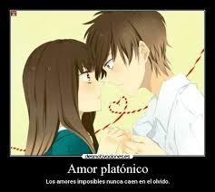 imagenes de amor imposible anime 38 best neko images on pinterest anime boys anime guys and neko