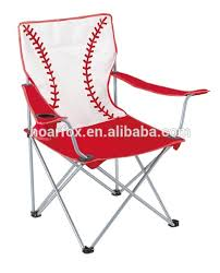 baseball tent chair bar portable bar portable suppliers and manufacturers