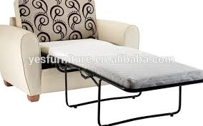 Single Futon Chair Bed Futon Awesome Single Futon Chair Bed Sale Roselawnlutheran