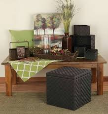 Signature Home Decor 358 Best Signature Home Styles Images On Pinterest Seasonal