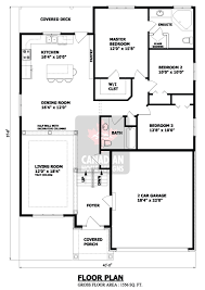 housing floor plans free uncategorized floor plan of a 2 bedroom house exceptional inside