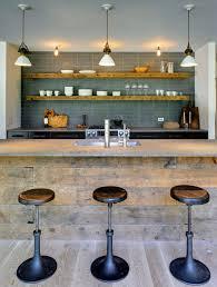 Wood Kitchen Shelves by Backsplash Shelves U2014 Kitchen Backsplash U2014 Eatwell101