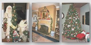 home decor cool traditions home decor inspirational home