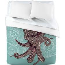 daring duvet covers that u0027ll revolutionize your bedroom offbeat