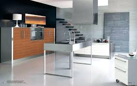 stainless steel kitchen cabinets ikea stainless steel kitchen used