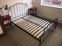 charles double bed frame in liverpool expired friday ad