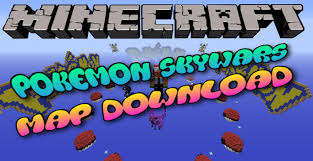 Minecraft Pe How To Download Maps Minecraft Ps3 Ps4 Modded Adventure Map W Download