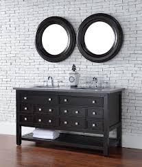 Double Sink Bathroom Vanity Clearance by 116 Best Modern Bathroom Vanities Images On Pinterest James