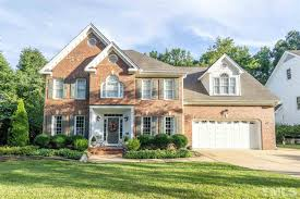 Raleigh Nc Zip Code Map by 5501 Orchid Hill Dr Raleigh Nc 27613 Mls 2078480 Redfin