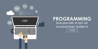 Web Developer Resume Cheap Persuasive Essay Writers Websites Les Resume Des Chapitre De