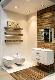Bathroom Wood Floors - best 25 wooden floor tiles ideas on pinterest wood look tile
