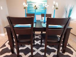 10 ideas that will change how you see your dining room