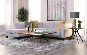 inspired living rooms living room ideas to fit your home decor living spaces