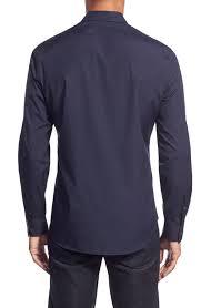 burberry men u0027s shirts u0026 clothing nordstrom