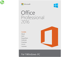 home microsoft office professional oem microsoft office 2016 home and student product