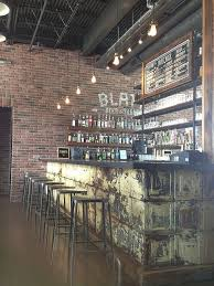 Industrial Chic Home Decor Best 25 Industrial Chic Decor Ideas On Pinterest Industrial