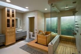 Japanese Bathroom Design 8 Distinctive Japanese Bath Designs