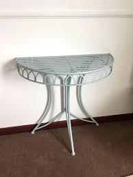 john lewis side tables 30 best snug images on pinterest sofas