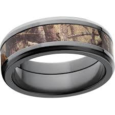 camo wedding rings for camouflage wedding ring sets camouflage wedding rings
