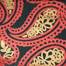Designer Upholstery Fabric Ideas Upholstery Fabric Andrewtjohnson Me