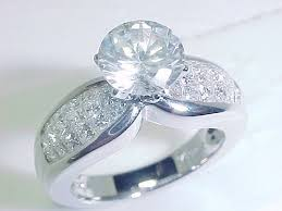 best women rings images Diamond wedding rings for women wedding rings ideas jpg