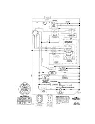 best of lawn mower starter solenoid wiring diagram diagram