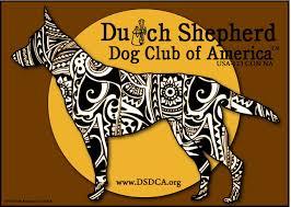 belgian sheepdog club of america national specialty dutch shepherd dog club of america register of merit rom
