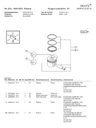 engine d2011l02i deutz manual