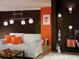 Laminate Flooring On Walls Interior 40 Dark Grey Walls With White Ceilings And Light Brown