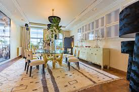 Dining Rooms For Sale