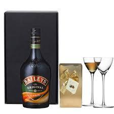 baileys gift set baileys gift set co uk grocery