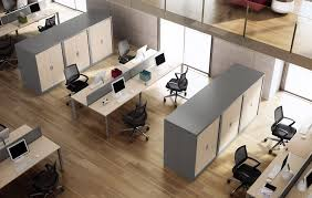 des bureau service d agencement de bureau espace bureau