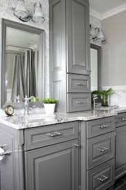 Bathroom Mirror Remodel by Top 25 Best Bathroom Renovations Ideas On Pinterest Bathroom