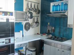 parisian kitchen design best colors to paint a kitchen pictures ideas from hgtv tags idolza